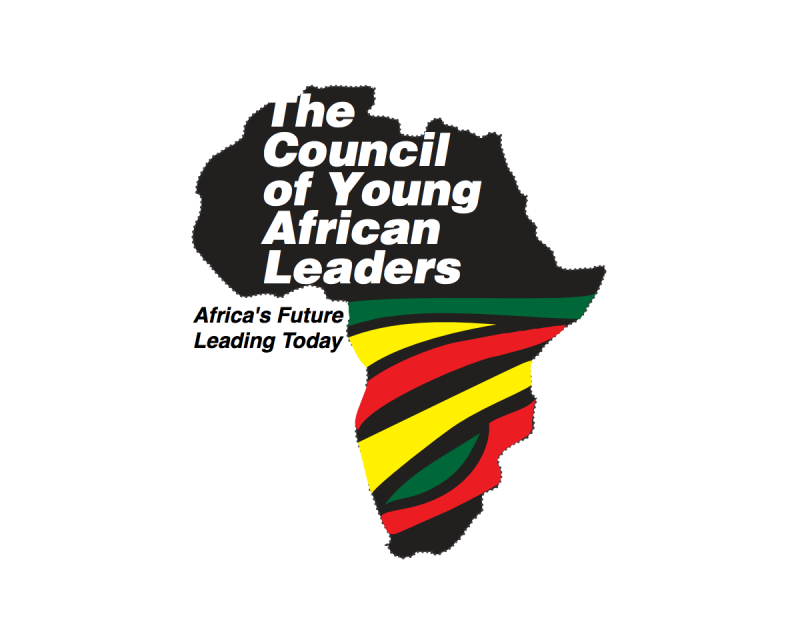 2015 Young African Leadership Symposium