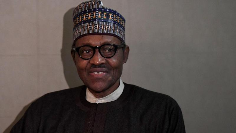 Buhari tells Nigerians to ignore rumors of his death