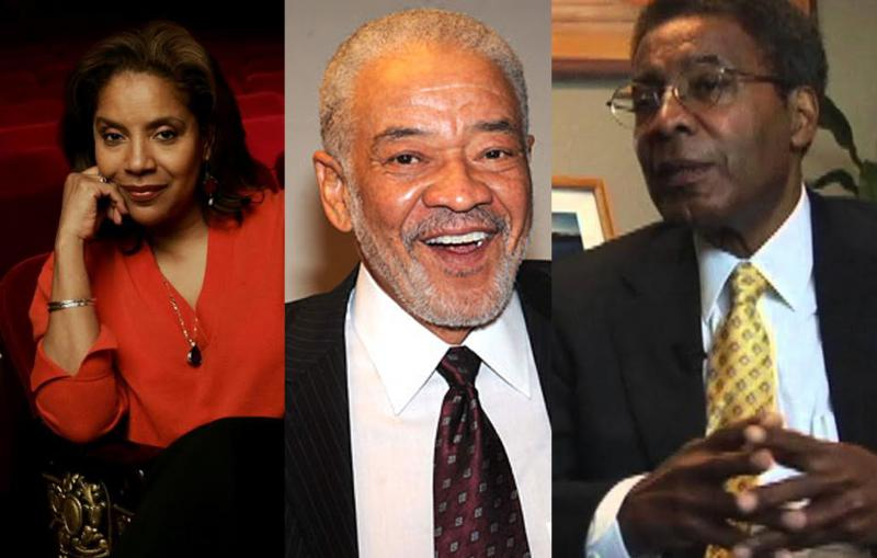 CBCF to Celebrate African-American Leaders in Fine Arts