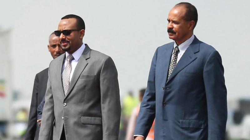 Eritreas-President-Isaias-Afwerki
