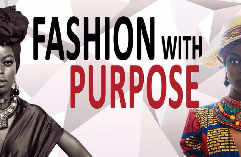 Fashion with a Purpose1