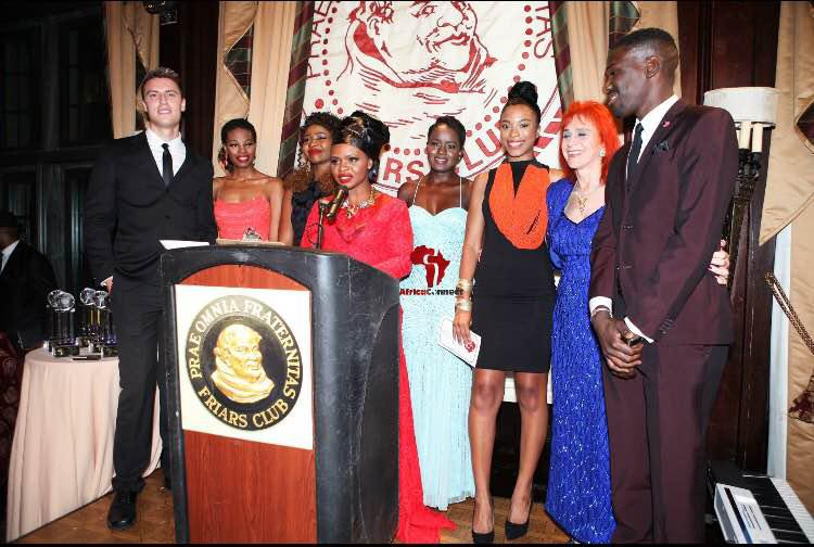 Global Achievement Awards Coverage2