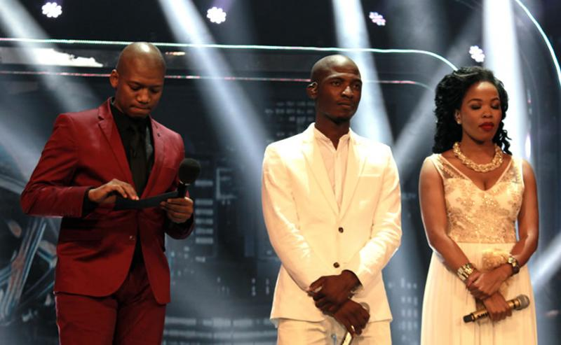 Idols South Africa Season 11 Finals2