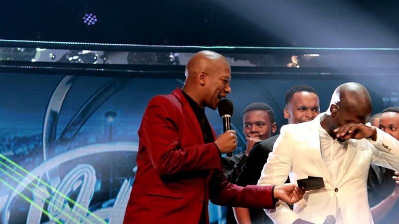 Idols South Africa Season 11 Finals3