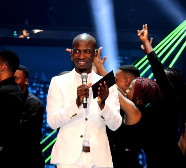 Idols South Africa Season 11 Finals4