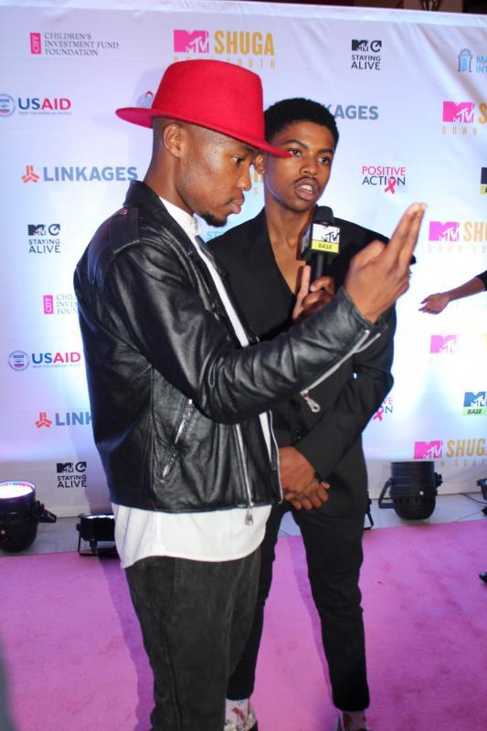 MTV-Launches-Shuga-Down-South2