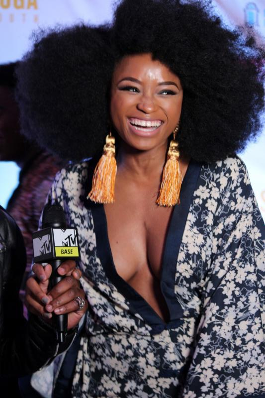 MTV-Launches-Shuga-Down-South6