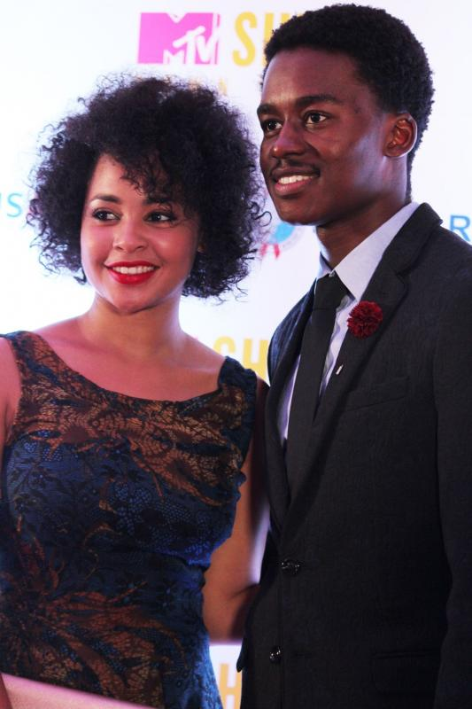 MTV Launches Shuga Down South3