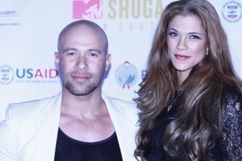 MTV Launches Shuga Down South7