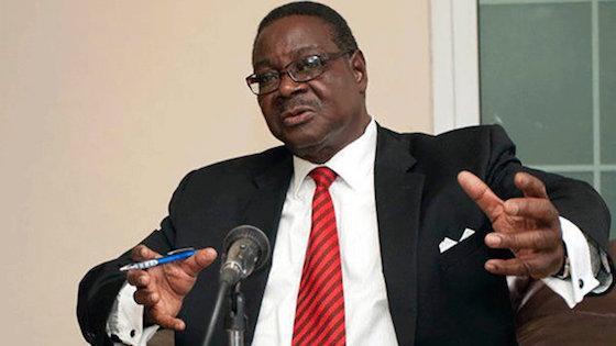 Malawi-President-Peter-Mutharika-suggestion-box