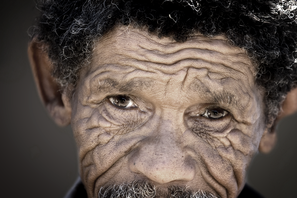 Old-people-South-Africa
