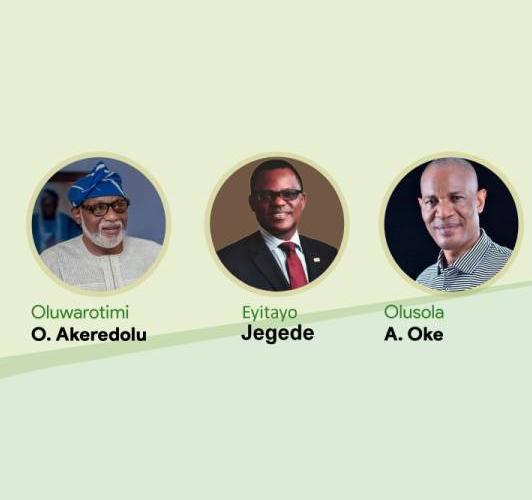 Ondo-2016-candidates
