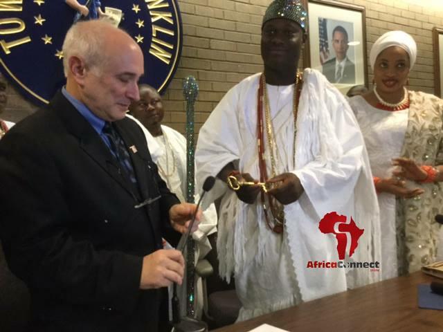 Prince Adeyeye Enitan Ogunwusi 1 1