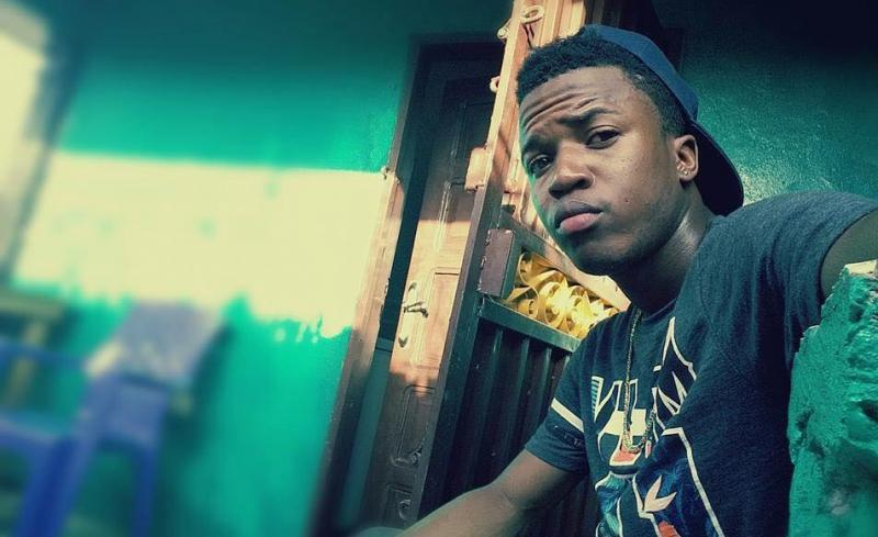 Recording Artist Quincy B Dies in Fatal Car Crash