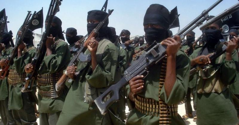 Somali Militants Kill Three CIA Spies