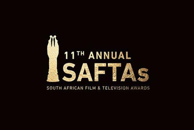 South African Film TV Awards