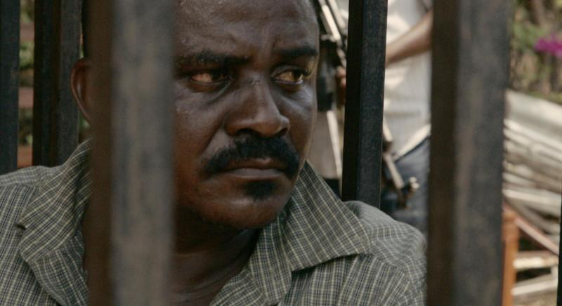 Tanzania Jails Notorious Elephant Poacher