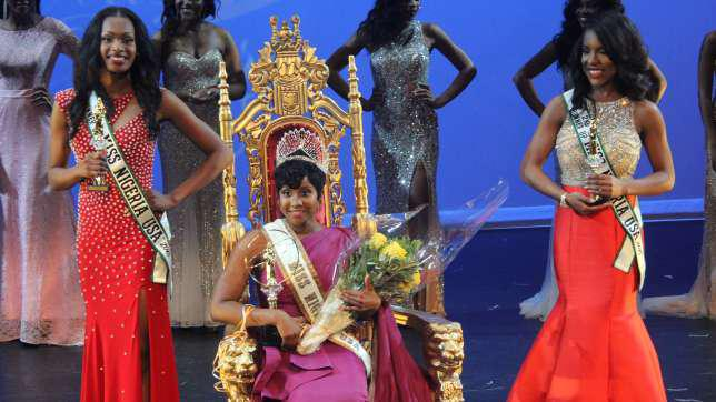 Winner-of-the-Miss-Nigeria-USA-2015-pageant