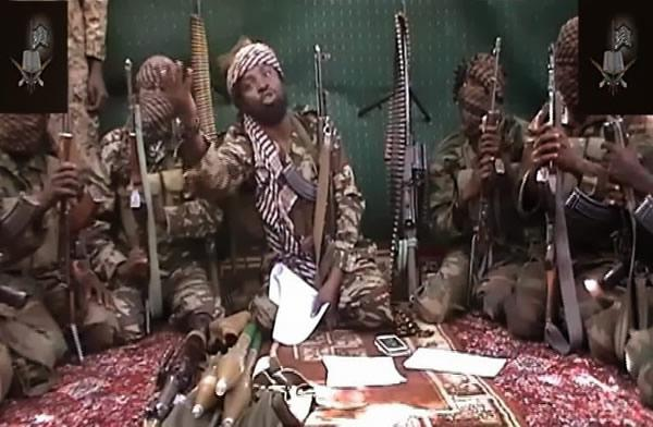 boko-haram-threatens-further