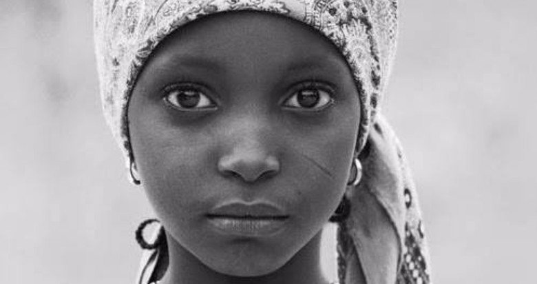 child marriage africans