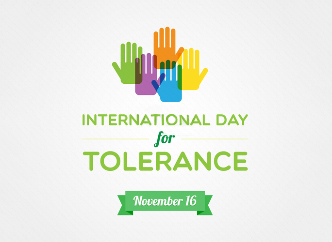 international-day-for-tolerance