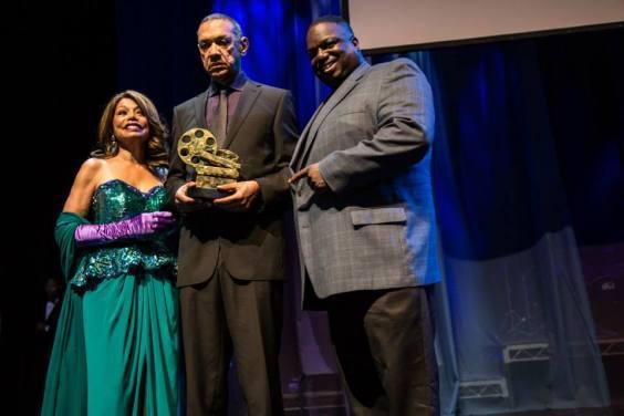 nafca award 1