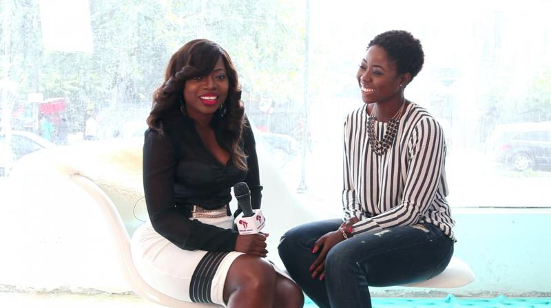 skia osei interview