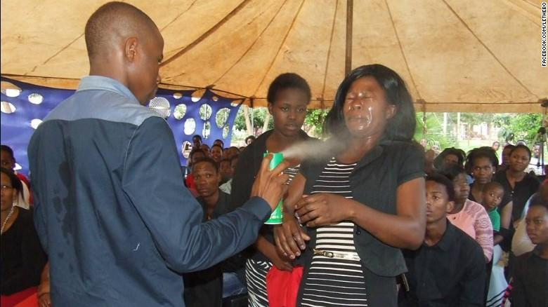 south-african-pastor doom
