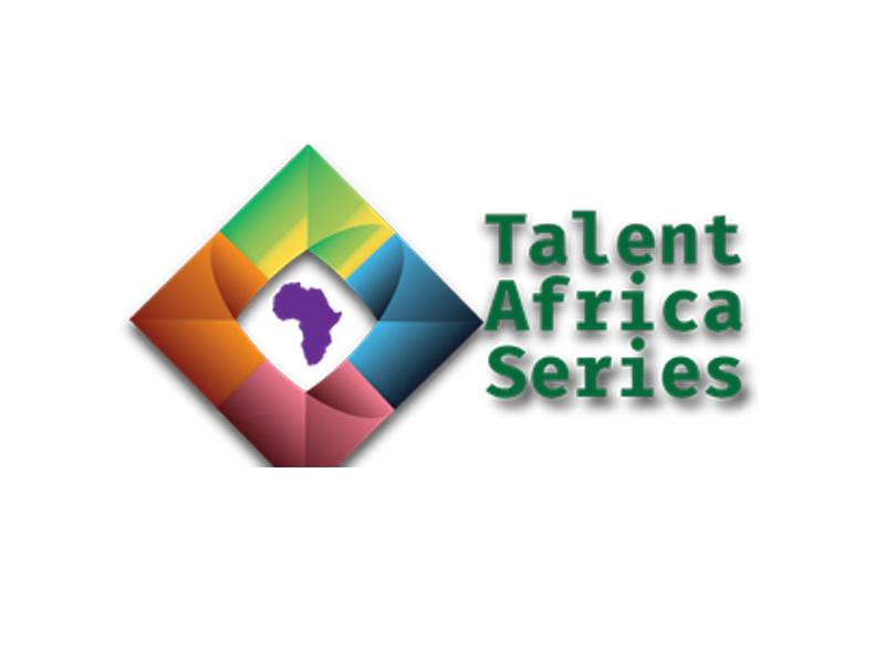 talent africa series