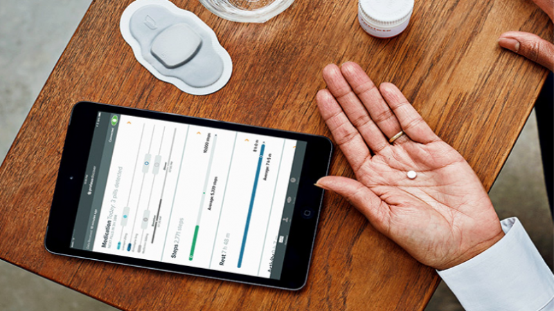 tracking-digital-pill-health-africa-connect-online