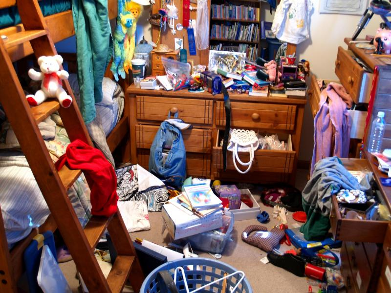unclutter-your-life