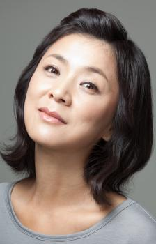 Dr. Junghee Ryu