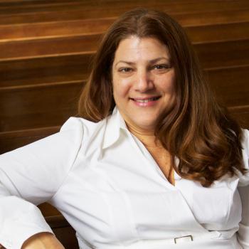 Barbara Werner