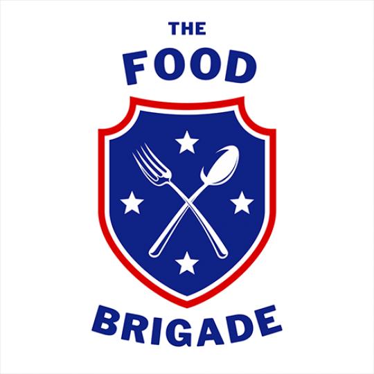 The Food Brigade