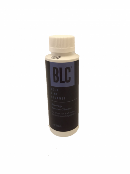 BLC Beer Line Cleaner