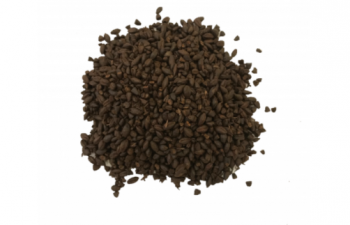 Black Roasted Barley