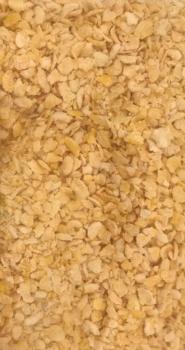 Flaked Corn