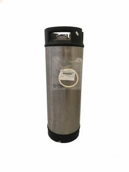 5 Gallon Ball Lock Keg (Reconditioned)