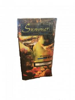 Summer Breeze Wine Kits