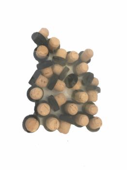 T-Corks