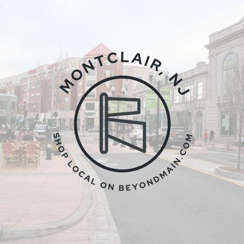 Montclair Blog