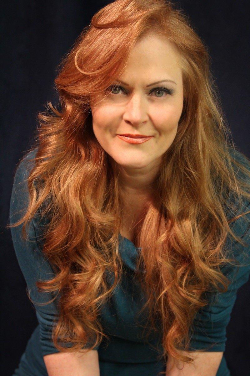 Roberta-Lowe