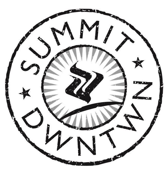 Summit Dowtown Logo