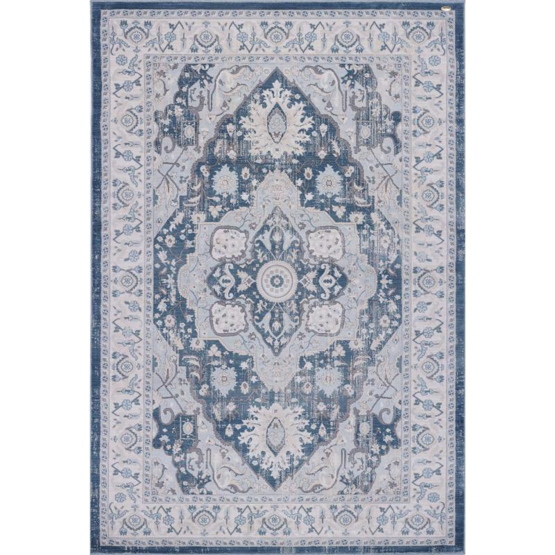 LAGOON TRADITIONAL AREA RUG