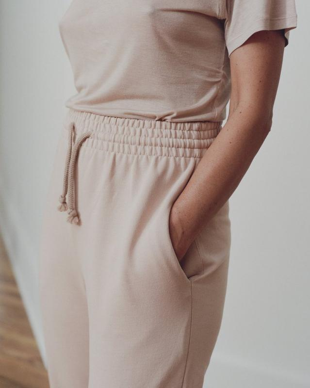 Baserange High Waist Sweatpants