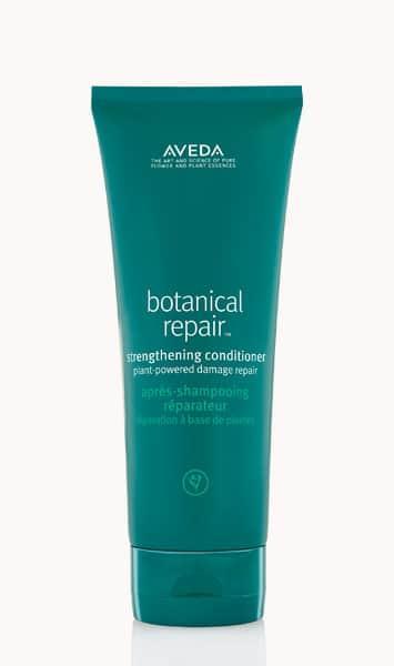 Aveda Botanical Repair(TM) Strengthening Conditioner, Size 6.7 Oz