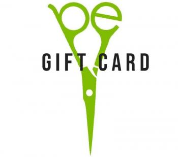 Pure Energy Gift Card