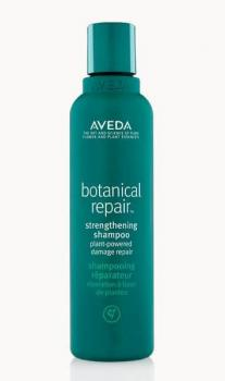 Aveda Botanical Repair Strengthening Shampoo