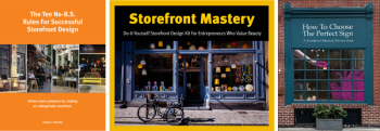 The Storefront Accelerator