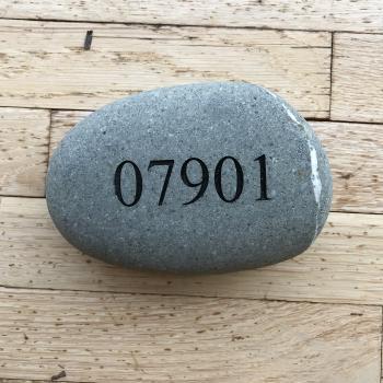 07901 Rock